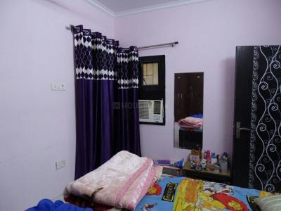 Bedroom Image of PG 3807331 Pitampura in Pitampura