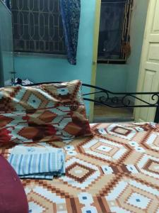 Gallery Cover Image of 620 Sq.ft 2 BHK Apartment for buy in Baguihati for 1600000