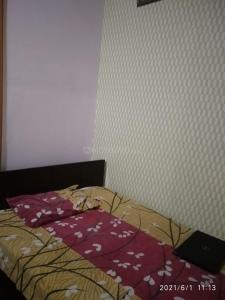 Gallery Cover Image of 1100 Sq.ft 3 BHK Independent Floor for buy in Vasundhara for 3800000