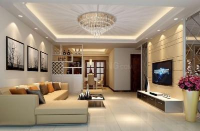 Gallery Cover Image of 1090 Sq.ft 2 BHK Villa for buy in Chandapura for 3525000