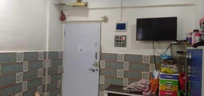 Gallery Cover Image of 385 Sq.ft 1 RK Apartment for buy in Vasai West for 2300000