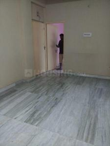 Gallery Cover Image of 1300 Sq.ft 2 BHK Apartment for rent in Narendrapur for 20000