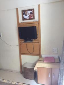 Bathroom Image of PG 4441871 Andheri West in Andheri West