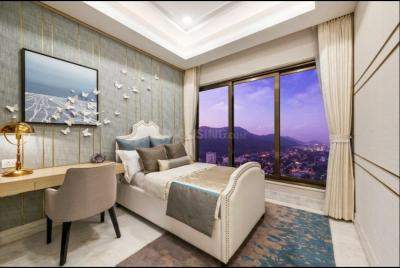 Gallery Cover Image of 870 Sq.ft 2 BHK Apartment for rent in Bhandup West for 30000