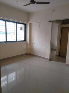 Gallery Cover Image of 324 Sq.ft 1 RK Apartment for buy in Haware Haware Citi, Kasarvadavali, Thane West for 2600000