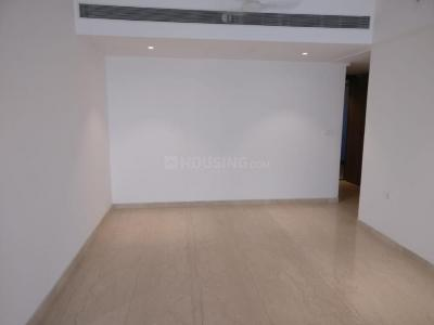 Gallery Cover Image of 1800 Sq.ft 3 BHK Apartment for rent in Lodha The Park Town Houses, Lower Parel for 140000