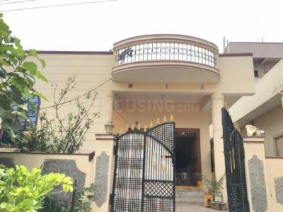 Gallery Cover Image of 2100 Sq.ft 2 BHK Independent House for rent in Habsiguda for 25000