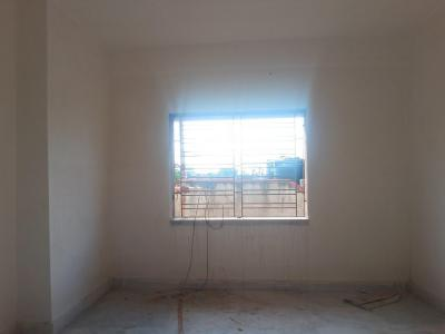 Gallery Cover Image of 1120 Sq.ft 3 BHK Apartment for buy in Belghoria for 3584000