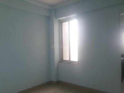 Gallery Cover Image of 360 Sq.ft 1 BHK Apartment for rent in Parel for 30000