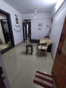Gallery Cover Image of 600 Sq.ft 1 BHK Apartment for buy in Sanpada for 8500000