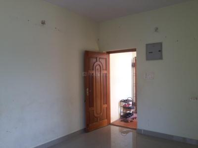 Gallery Cover Image of 550 Sq.ft 1 BHK Apartment for buy in Madipakkam for 2600000