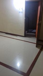 Gallery Cover Image of 750 Sq.ft 2 BHK Apartment for buy in Goregaon East for 12000000