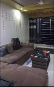 Gallery Cover Image of 2500 Sq.ft 4 BHK Independent House for rent in Shree Shivalika, Chala for 21000