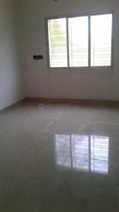 Gallery Cover Image of 480 Sq.ft 1 BHK Apartment for buy in Khardah for 1152000