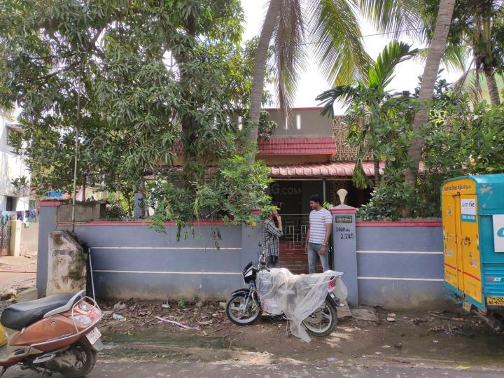 Building Image of 1800 Sq.ft 2 BHK Independent House for rent in Pozhichalur for 11000