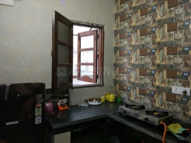 Kitchen Image of Casita By Dr. Neetu Singh in Baljit Nagar