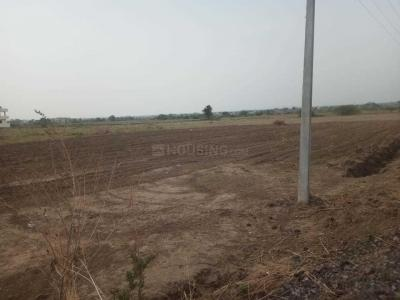 Gallery Cover Image of 1260 Sq.ft 1 BHK Independent House for buy in Hanamkonda for 5500000