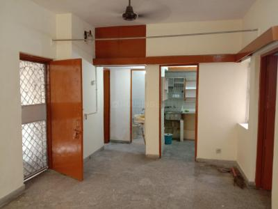 Gallery Cover Image of 750 Sq.ft 1 BHK Apartment for rent in Sunlight Colony for 15000
