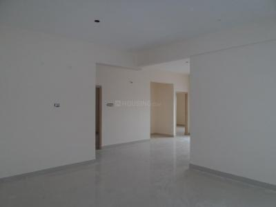 Gallery Cover Image of 1415 Sq.ft 3 BHK Apartment for buy in Whitefield for 6550000