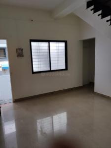 Gallery Cover Image of 750 Sq.ft 1 BHK Independent House for buy in Ahmednagar for 4500000