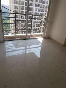 Gallery Cover Image of 695 Sq.ft 1 BHK Apartment for rent in Kalyan West for 13000