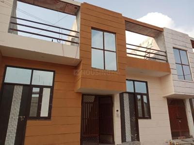 Gallery Cover Image of 450 Sq.ft 2 BHK Villa for buy in Dadri for 1435000