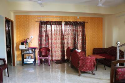 Gallery Cover Image of 2900 Sq.ft 4 BHK Independent Floor for buy in New Town for 16000000