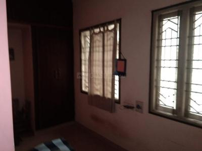 Gallery Cover Image of 1063 Sq.ft 4 BHK Independent House for buy in Tambaram for 5184000