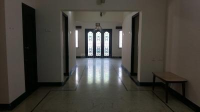Gallery Cover Image of 4450 Sq.ft 3 BHK Independent House for buy in Besant Nagar for 70000000