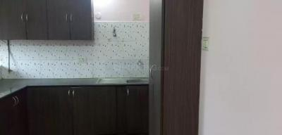 Gallery Cover Image of 1250 Sq.ft 3 BHK Apartment for rent in Pallavaram for 18000