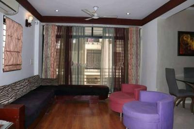 Gallery Cover Image of 2150 Sq.ft 3 BHK Apartment for buy in Shyam Paradise, Sola Village for 12500000