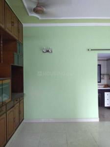 Gallery Cover Image of 1650 Sq.ft 3 BHK Apartment for rent in Patparganj for 38000