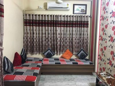 Gallery Cover Image of 450 Sq.ft 1 RK Apartment for buy in Virar West for 2400000