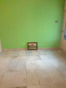 Gallery Cover Image of 940 Sq.ft 2 BHK Apartment for rent in Dahisar West for 25000