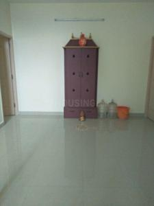 Gallery Cover Image of 1100 Sq.ft 2 BHK Apartment for rent in Madipakkam for 14000