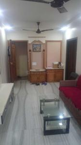 Gallery Cover Image of 850 Sq.ft 2 BHK Apartment for buy in Umerkhadi for 28000000