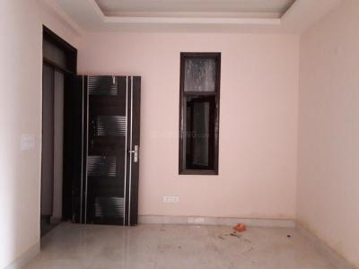Gallery Cover Image of 1200 Sq.ft 3 BHK Apartment for buy in Dayal Bagh Colony for 3800000