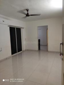 Gallery Cover Image of 620 Sq.ft 1 BHK Apartment for rent in Mundhwa for 13500