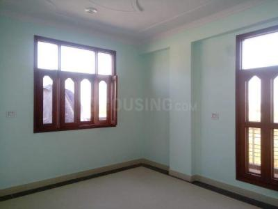 Gallery Cover Image of 900 Sq.ft 3 BHK Independent House for buy in Jamia Nagar for 4000000