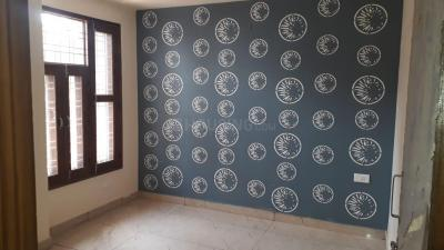 Gallery Cover Image of 1200 Sq.ft 3 BHK Apartment for buy in Sector-12A for 5690000