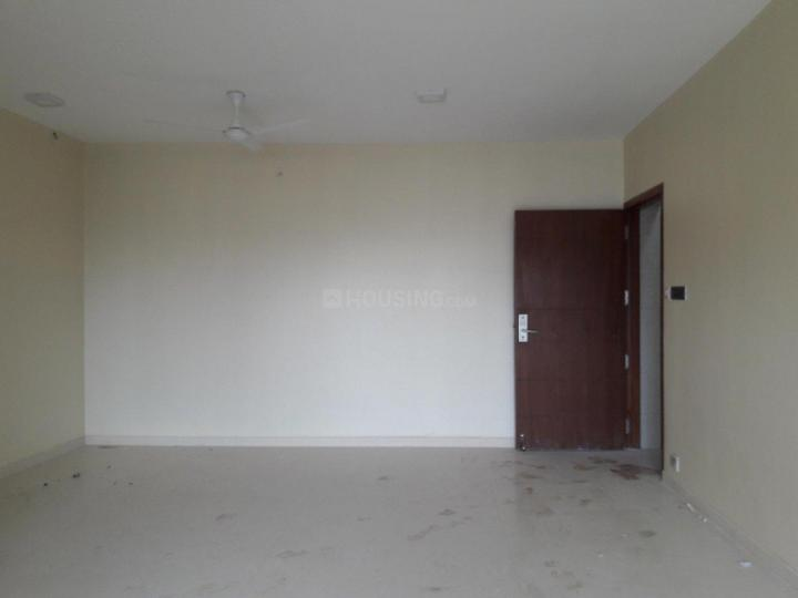 Living Room Image of 1360 Sq.ft 2 BHK Apartment for rent in Chembur for 60000