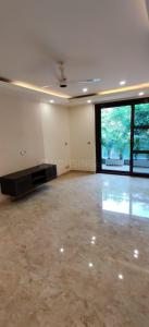 Gallery Cover Image of 2160 Sq.ft 3 BHK Independent Floor for buy in Sector 41 for 19900000