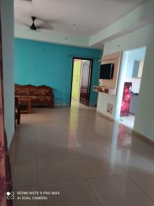Gallery Cover Image of 1750 Sq.ft 3 BHK Independent House for rent in Sector 105 for 34000