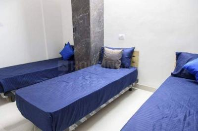 Bedroom Image of At-home in Marathahalli