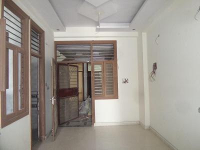 Gallery Cover Image of 603 Sq.ft 2 BHK Apartment for buy in Govindpuram for 2225000