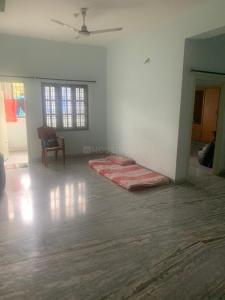 Gallery Cover Image of 1450 Sq.ft 2 BHK Apartment for rent in Madhapur for 30000