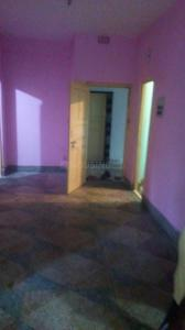Gallery Cover Image of 1200 Sq.ft 2 BHK Apartment for buy in VIP Nagar for 5500000