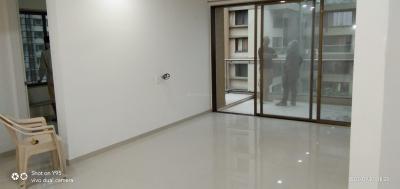 Gallery Cover Image of 1600 Sq.ft 3 BHK Apartment for rent in Karda Hari Vishwa, Pathardi Phata for 15000
