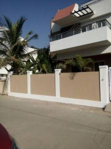Gallery Cover Image of 5200 Sq.ft 5 BHK Villa for buy in  Windmill Village Villa, Bavdhan for 35000000