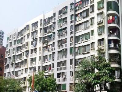 Gallery Cover Image of 870 Sq.ft 2 BHK Independent Floor for rent in Kandivali East for 29000